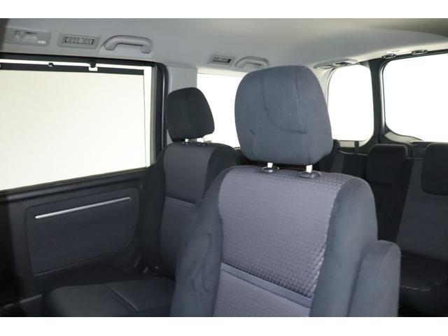 スパーダ 禁煙車 HondaSENSING ETC ナビ バックカメラ LEDヘッドライト 両側電動スライドドア スマートキー(30枚目)