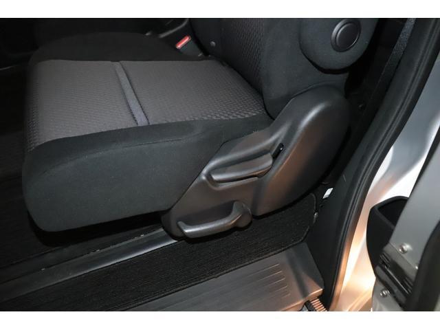 スパーダ 禁煙車 HondaSENSING ETC ナビ バックカメラ LEDヘッドライト 両側電動スライドドア スマートキー(31枚目)
