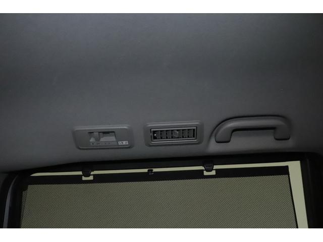 スパーダ 禁煙車 HondaSENSING ETC ナビ バックカメラ LEDヘッドライト 両側電動スライドドア スマートキー(35枚目)