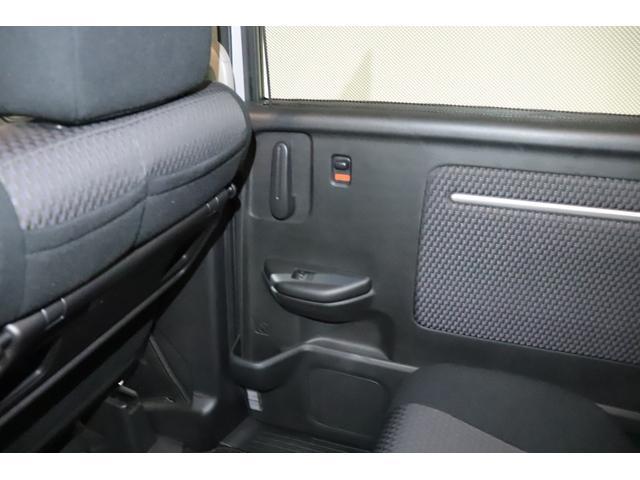 スパーダ 禁煙車 HondaSENSING ETC ナビ バックカメラ LEDヘッドライト 両側電動スライドドア スマートキー(36枚目)