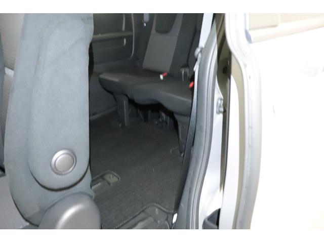 スパーダ 禁煙車 HondaSENSING ETC ナビ バックカメラ LEDヘッドライト 両側電動スライドドア スマートキー(37枚目)