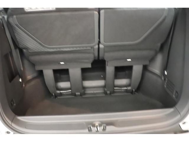 スパーダ 禁煙車 HondaSENSING ETC ナビ バックカメラ LEDヘッドライト 両側電動スライドドア スマートキー(40枚目)