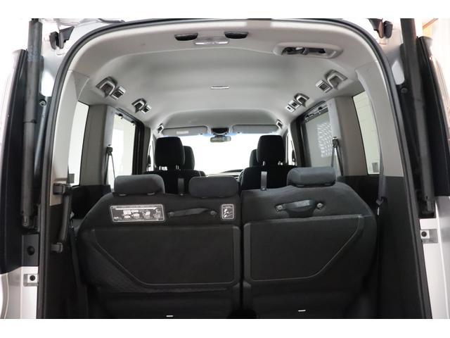 スパーダ 禁煙車 HondaSENSING ETC ナビ バックカメラ LEDヘッドライト 両側電動スライドドア スマートキー(43枚目)
