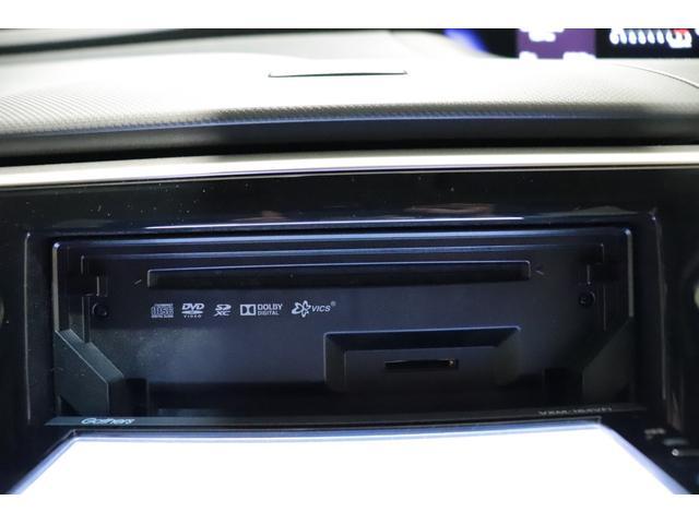 スパーダ 禁煙車 HondaSENSING ETC ナビ バックカメラ LEDヘッドライト 両側電動スライドドア スマートキー(44枚目)