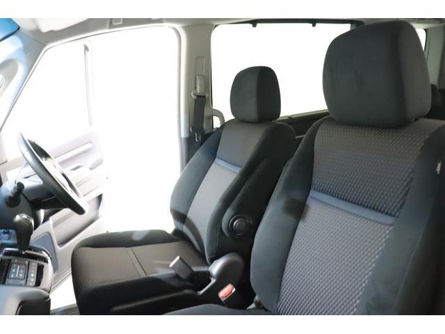 スパーダ 禁煙車 HondaSENSING ETC ナビ バックカメラ LEDヘッドライト 両側電動スライドドア スマートキー(47枚目)