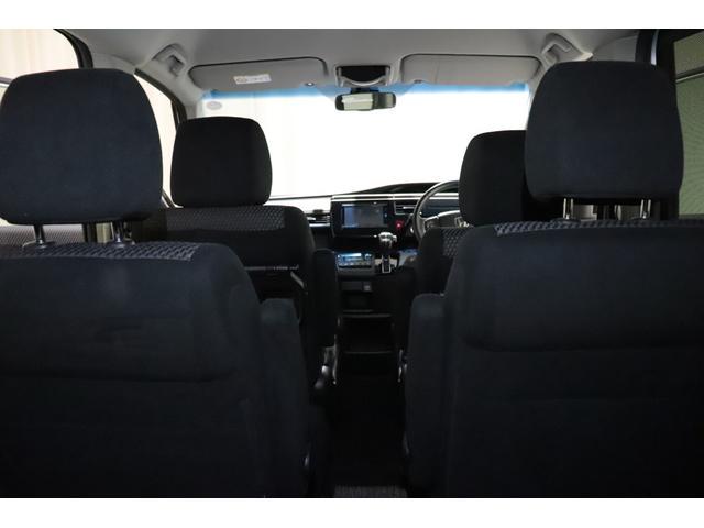 スパーダ 禁煙車 HondaSENSING ETC ナビ バックカメラ LEDヘッドライト 両側電動スライドドア スマートキー(48枚目)