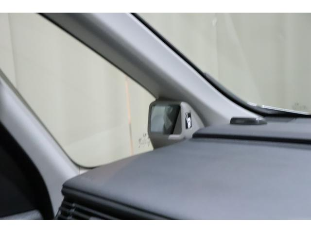 スパーダ 禁煙車 HondaSENSING ETC ナビ バックカメラ LEDヘッドライト 両側電動スライドドア スマートキー(50枚目)