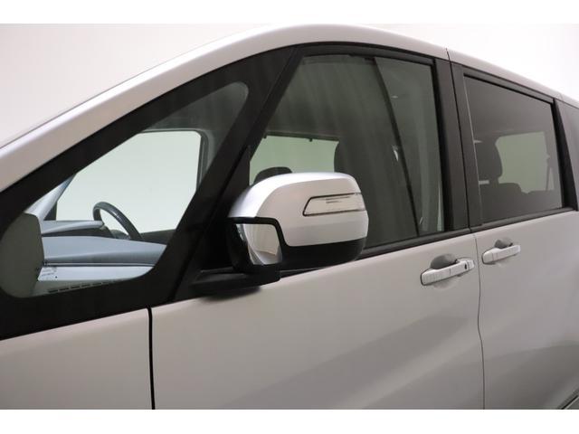 スパーダ 禁煙車 HondaSENSING ETC ナビ バックカメラ LEDヘッドライト 両側電動スライドドア スマートキー(53枚目)
