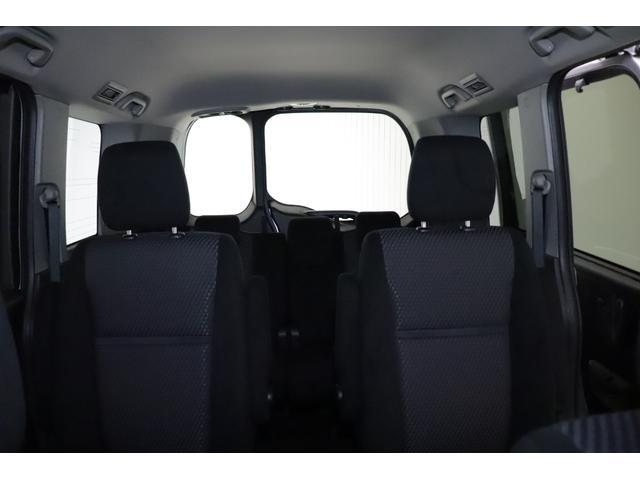 スパーダ 禁煙車 HondaSENSING ETC ナビ バックカメラ LEDヘッドライト 両側電動スライドドア スマートキー(58枚目)