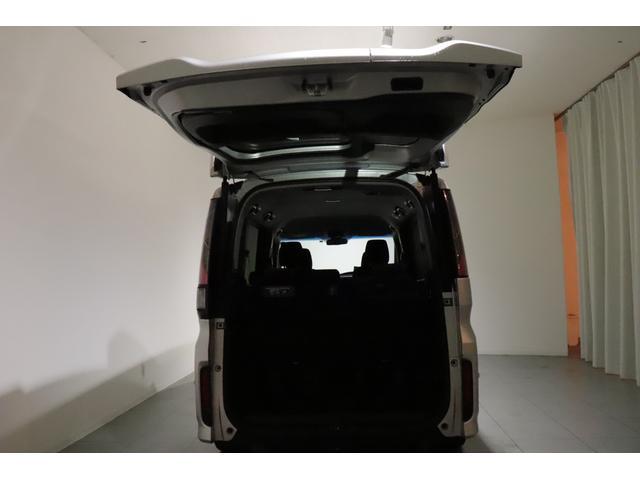 スパーダ 禁煙車 HondaSENSING ETC ナビ バックカメラ LEDヘッドライト 両側電動スライドドア スマートキー(61枚目)