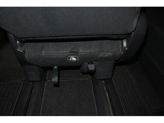 スパーダ 禁煙車 HondaSENSING ETC ナビ バックカメラ LEDヘッドライト 両側電動スライドドア スマートキー(62枚目)