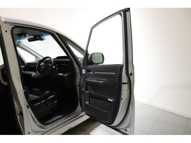 スパーダ 禁煙車 HondaSENSING ETC ナビ バックカメラ LEDヘッドライト 両側電動スライドドア スマートキー(63枚目)