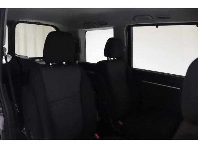 スパーダ 禁煙車 HondaSENSING ETC ナビ バックカメラ LEDヘッドライト 両側電動スライドドア スマートキー(64枚目)