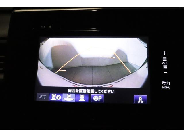 スパーダ・クールスピリット ETC 禁煙車 HondaSENSING ドライブレコーダー 純正後席モニターバックカメラ 両側電動スライドドア わくわくゲート LEDヘッドライト Hodaスマートパーキングアシストシステム(7枚目)