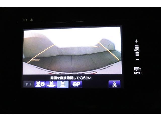 スパーダ・クールスピリット ETC 禁煙車 HondaSENSING ドライブレコーダー 純正後席モニターバックカメラ 両側電動スライドドア わくわくゲート LEDヘッドライト Hodaスマートパーキングアシストシステム(8枚目)