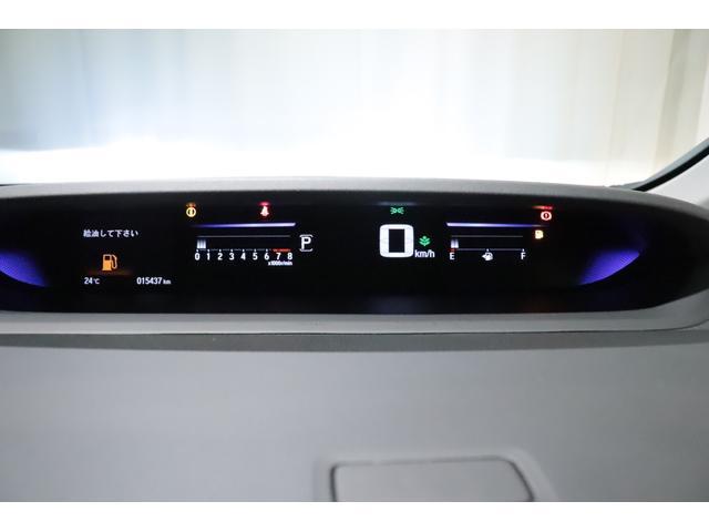 スパーダ・クールスピリット ETC 禁煙車 HondaSENSING ドライブレコーダー 純正後席モニターバックカメラ 両側電動スライドドア わくわくゲート LEDヘッドライト Hodaスマートパーキングアシストシステム(10枚目)