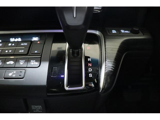 スパーダ・クールスピリット ETC 禁煙車 HondaSENSING ドライブレコーダー 純正後席モニターバックカメラ 両側電動スライドドア わくわくゲート LEDヘッドライト Hodaスマートパーキングアシストシステム(19枚目)