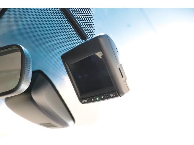 スパーダ・クールスピリット ETC 禁煙車 HondaSENSING ドライブレコーダー 純正後席モニターバックカメラ 両側電動スライドドア わくわくゲート LEDヘッドライト Hodaスマートパーキングアシストシステム(20枚目)