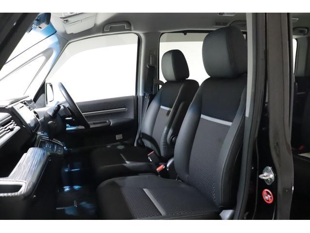 スパーダ・クールスピリット ETC 禁煙車 HondaSENSING ドライブレコーダー 純正後席モニターバックカメラ 両側電動スライドドア わくわくゲート LEDヘッドライト Hodaスマートパーキングアシストシステム(27枚目)