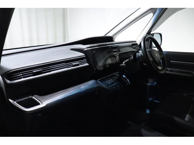 スパーダ・クールスピリット ETC 禁煙車 HondaSENSING ドライブレコーダー 純正後席モニターバックカメラ 両側電動スライドドア わくわくゲート LEDヘッドライト Hodaスマートパーキングアシストシステム(28枚目)
