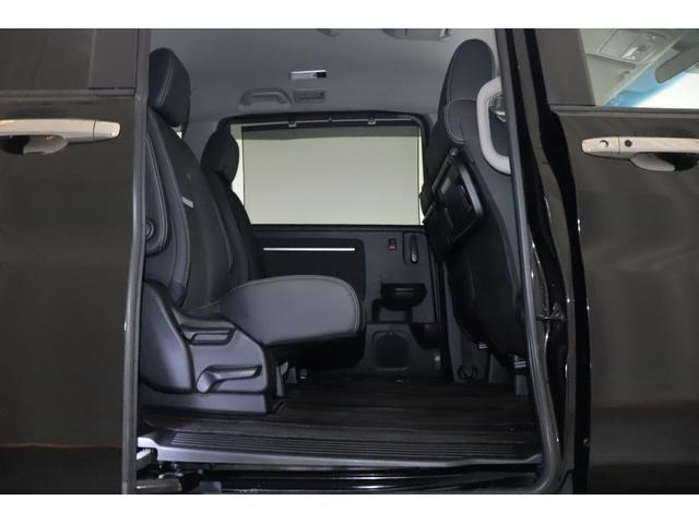 スパーダ・クールスピリット ETC 禁煙車 HondaSENSING ドライブレコーダー 純正後席モニターバックカメラ 両側電動スライドドア わくわくゲート LEDヘッドライト Hodaスマートパーキングアシストシステム(29枚目)
