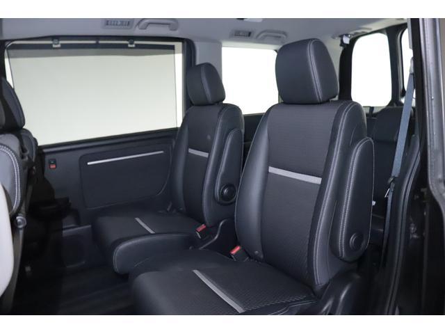 スパーダ・クールスピリット ETC 禁煙車 HondaSENSING ドライブレコーダー 純正後席モニターバックカメラ 両側電動スライドドア わくわくゲート LEDヘッドライト Hodaスマートパーキングアシストシステム(30枚目)