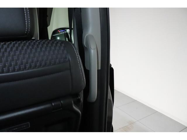 スパーダ・クールスピリット ETC 禁煙車 HondaSENSING ドライブレコーダー 純正後席モニターバックカメラ 両側電動スライドドア わくわくゲート LEDヘッドライト Hodaスマートパーキングアシストシステム(31枚目)