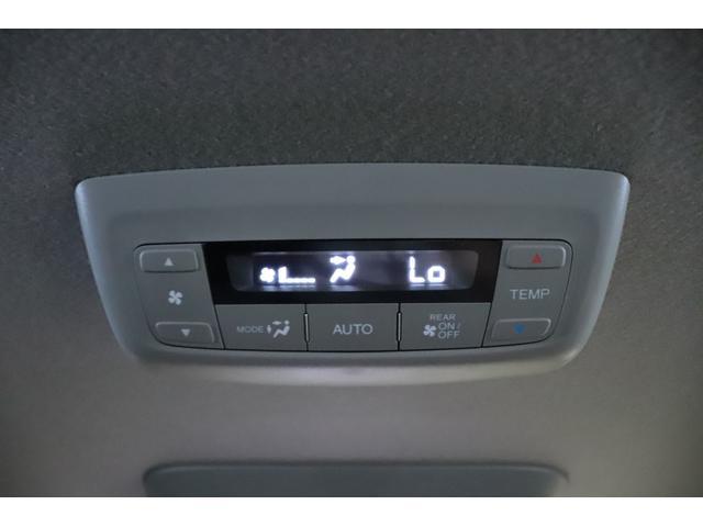 スパーダ・クールスピリット ETC 禁煙車 HondaSENSING ドライブレコーダー 純正後席モニターバックカメラ 両側電動スライドドア わくわくゲート LEDヘッドライト Hodaスマートパーキングアシストシステム(34枚目)