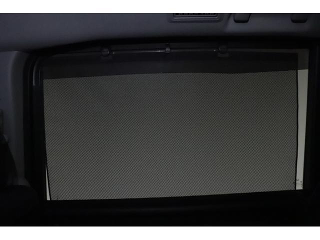 スパーダ・クールスピリット ETC 禁煙車 HondaSENSING ドライブレコーダー 純正後席モニターバックカメラ 両側電動スライドドア わくわくゲート LEDヘッドライト Hodaスマートパーキングアシストシステム(35枚目)