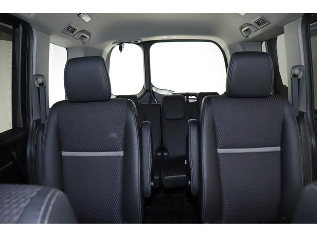 スパーダ・クールスピリット ETC 禁煙車 HondaSENSING ドライブレコーダー 純正後席モニターバックカメラ 両側電動スライドドア わくわくゲート LEDヘッドライト Hodaスマートパーキングアシストシステム(36枚目)