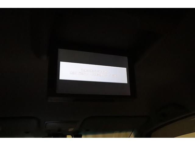 スパーダ・クールスピリット ETC 禁煙車 HondaSENSING ドライブレコーダー 純正後席モニターバックカメラ 両側電動スライドドア わくわくゲート LEDヘッドライト Hodaスマートパーキングアシストシステム(39枚目)