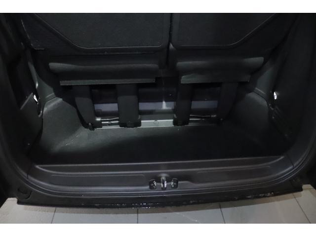 スパーダ・クールスピリット ETC 禁煙車 HondaSENSING ドライブレコーダー 純正後席モニターバックカメラ 両側電動スライドドア わくわくゲート LEDヘッドライト Hodaスマートパーキングアシストシステム(41枚目)