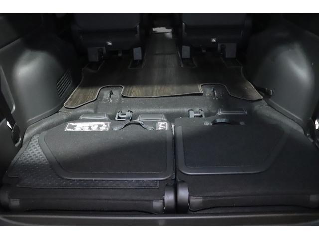 スパーダ・クールスピリット ETC 禁煙車 HondaSENSING ドライブレコーダー 純正後席モニターバックカメラ 両側電動スライドドア わくわくゲート LEDヘッドライト Hodaスマートパーキングアシストシステム(42枚目)