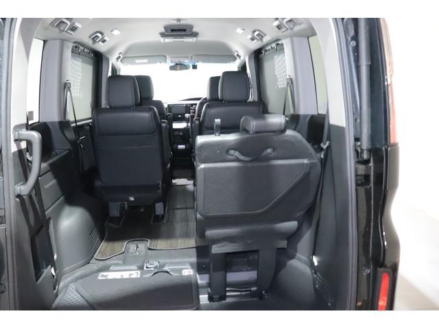 スパーダ・クールスピリット ETC 禁煙車 HondaSENSING ドライブレコーダー 純正後席モニターバックカメラ 両側電動スライドドア わくわくゲート LEDヘッドライト Hodaスマートパーキングアシストシステム(43枚目)