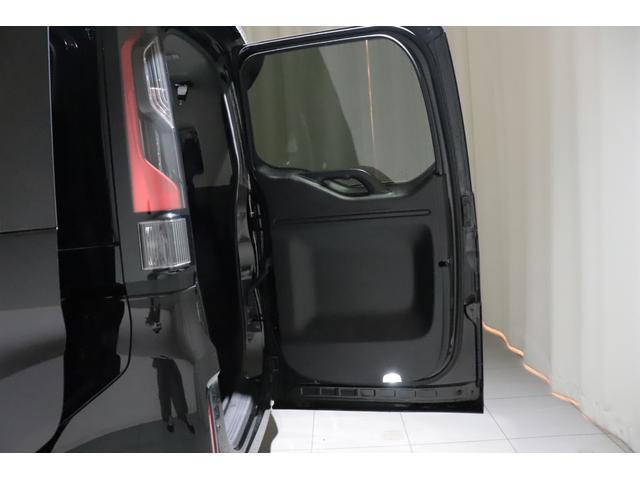スパーダ・クールスピリット ETC 禁煙車 HondaSENSING ドライブレコーダー 純正後席モニターバックカメラ 両側電動スライドドア わくわくゲート LEDヘッドライト Hodaスマートパーキングアシストシステム(45枚目)