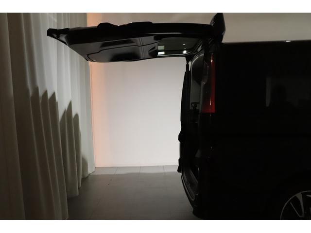 スパーダ・クールスピリット ETC 禁煙車 HondaSENSING ドライブレコーダー 純正後席モニターバックカメラ 両側電動スライドドア わくわくゲート LEDヘッドライト Hodaスマートパーキングアシストシステム(46枚目)