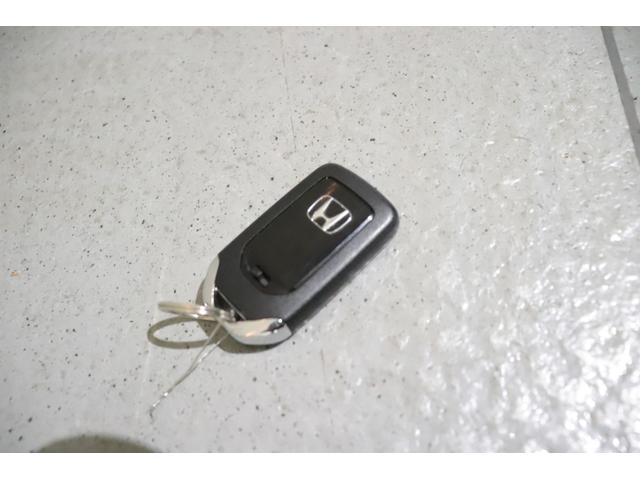 スパーダ・クールスピリット ETC 禁煙車 HondaSENSING ドライブレコーダー 純正後席モニターバックカメラ 両側電動スライドドア わくわくゲート LEDヘッドライト Hodaスマートパーキングアシストシステム(47枚目)
