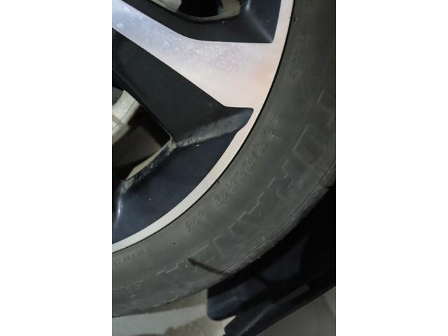 スパーダ・クールスピリット ETC 禁煙車 HondaSENSING ドライブレコーダー 純正後席モニターバックカメラ 両側電動スライドドア わくわくゲート LEDヘッドライト Hodaスマートパーキングアシストシステム(50枚目)