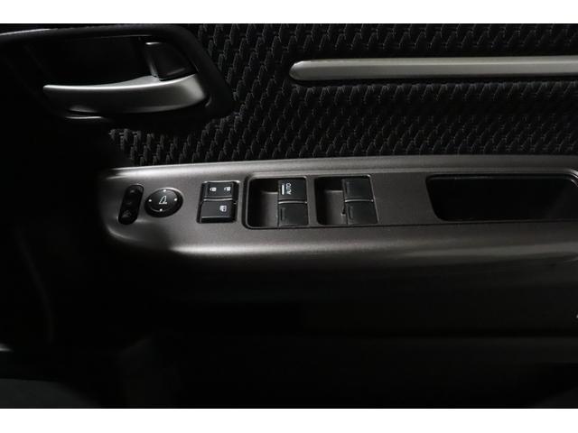 スパーダ・クールスピリット ETC 禁煙車 HondaSENSING ドライブレコーダー 純正後席モニターバックカメラ 両側電動スライドドア わくわくゲート LEDヘッドライト Hodaスマートパーキングアシストシステム(53枚目)