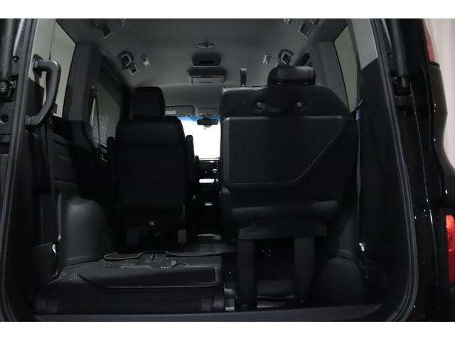 スパーダ・クールスピリット ETC 禁煙車 HondaSENSING ドライブレコーダー 純正後席モニターバックカメラ 両側電動スライドドア わくわくゲート LEDヘッドライト Hodaスマートパーキングアシストシステム(54枚目)