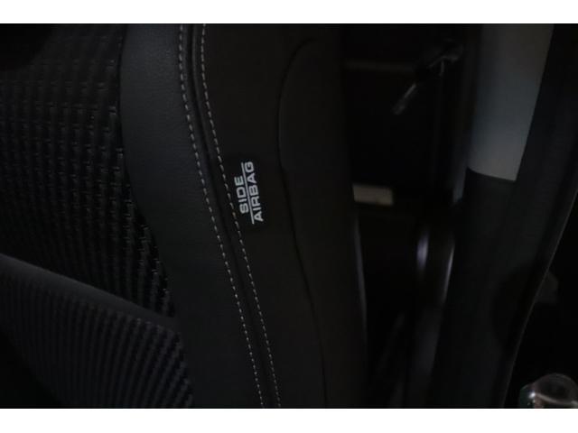 スパーダ・クールスピリット ETC 禁煙車 HondaSENSING ドライブレコーダー 純正後席モニターバックカメラ 両側電動スライドドア わくわくゲート LEDヘッドライト Hodaスマートパーキングアシストシステム(59枚目)