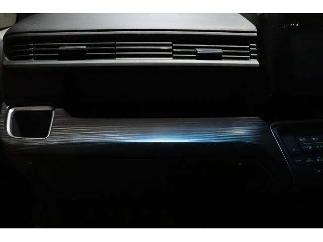 スパーダ・クールスピリット ETC 禁煙車 HondaSENSING ドライブレコーダー 純正後席モニターバックカメラ 両側電動スライドドア わくわくゲート LEDヘッドライト Hodaスマートパーキングアシストシステム(61枚目)