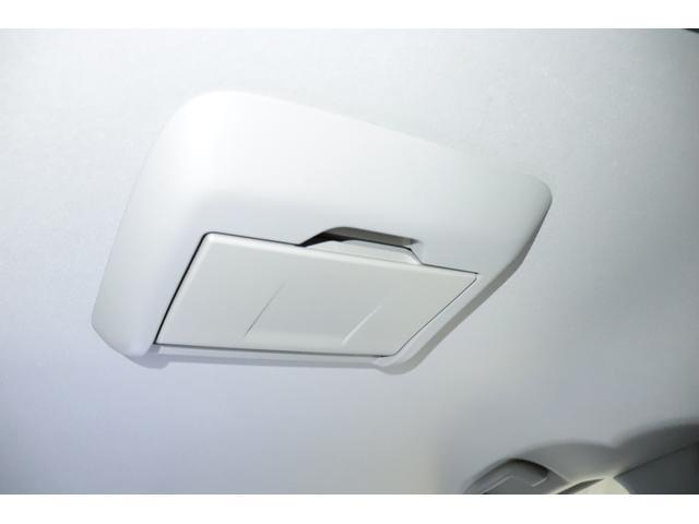 スパーダ・クールスピリット ETC 禁煙車 HondaSENSING ドライブレコーダー 純正後席モニターバックカメラ 両側電動スライドドア わくわくゲート LEDヘッドライト Hodaスマートパーキングアシストシステム(62枚目)