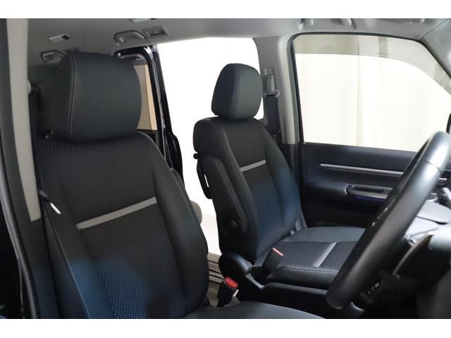 スパーダ・クールスピリット ETC 禁煙車 HondaSENSING ドライブレコーダー 純正後席モニターバックカメラ 両側電動スライドドア わくわくゲート LEDヘッドライト Hodaスマートパーキングアシストシステム(64枚目)