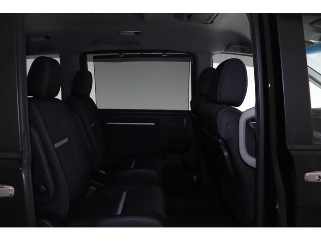 スパーダ・クールスピリット ETC 禁煙車 HondaSENSING ドライブレコーダー 純正後席モニターバックカメラ 両側電動スライドドア わくわくゲート LEDヘッドライト Hodaスマートパーキングアシストシステム(67枚目)