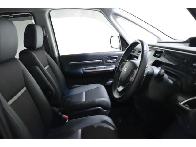 スパーダ・クールスピリット ETC 禁煙車 HondaSENSING ドライブレコーダー 純正後席モニターバックカメラ 両側電動スライドドア わくわくゲート LEDヘッドライト Hodaスマートパーキングアシストシステム(73枚目)