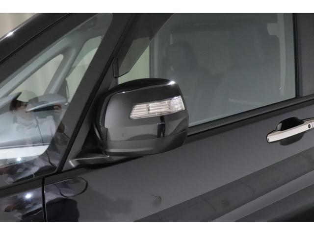 スパーダ・クールスピリット ETC 禁煙車 HondaSENSING ドライブレコーダー 純正後席モニターバックカメラ 両側電動スライドドア わくわくゲート LEDヘッドライト Hodaスマートパーキングアシストシステム(75枚目)