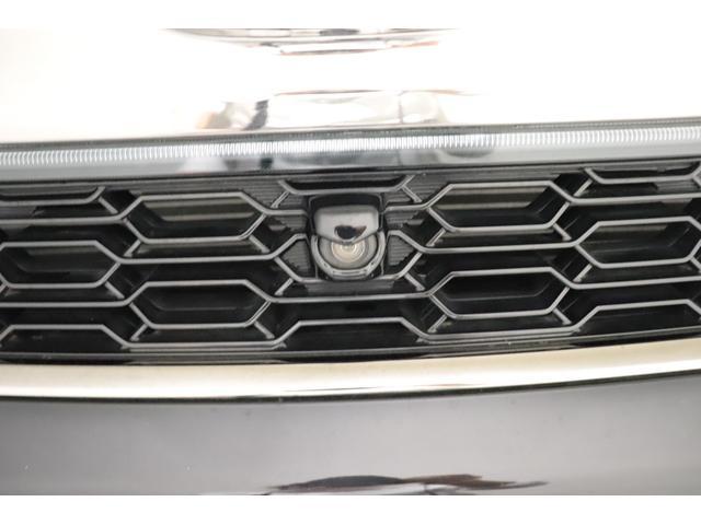 スパーダ・クールスピリット ETC 禁煙車 HondaSENSING ドライブレコーダー 純正後席モニターバックカメラ 両側電動スライドドア わくわくゲート LEDヘッドライト Hodaスマートパーキングアシストシステム(76枚目)