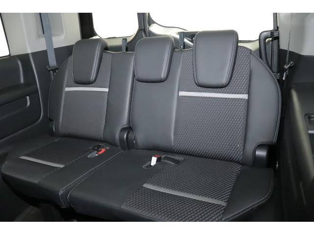 スパーダ・クールスピリット ETC 禁煙車 HondaSENSING ドライブレコーダー 純正後席モニターバックカメラ 両側電動スライドドア わくわくゲート LEDヘッドライト Hodaスマートパーキングアシストシステム(77枚目)