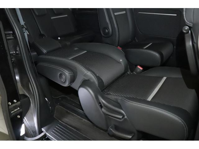 スパーダ・クールスピリット ETC 禁煙車 HondaSENSING ドライブレコーダー 純正後席モニターバックカメラ 両側電動スライドドア わくわくゲート LEDヘッドライト Hodaスマートパーキングアシストシステム(78枚目)